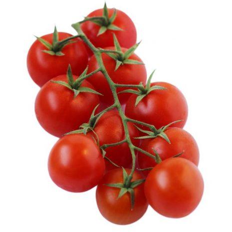 cherry vine