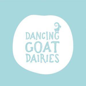 dancing goat image