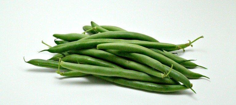 green-beans-fi