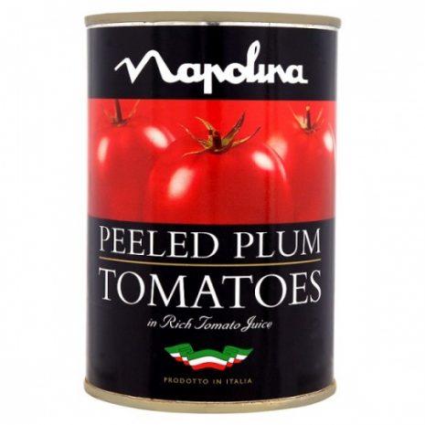 plum toms
