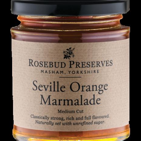 rosebud sevile orange marmalade