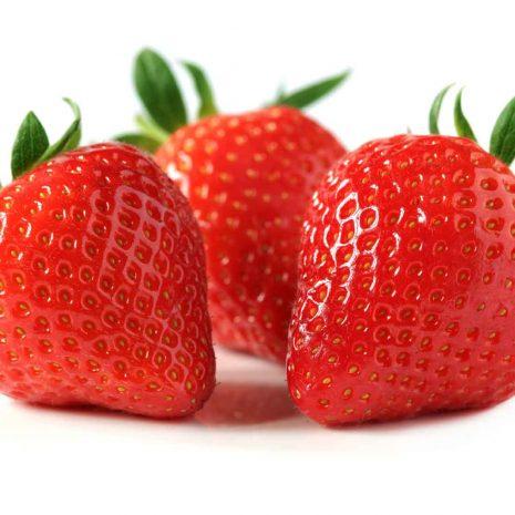 strawberries-1
