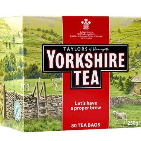 yorkshire_tea