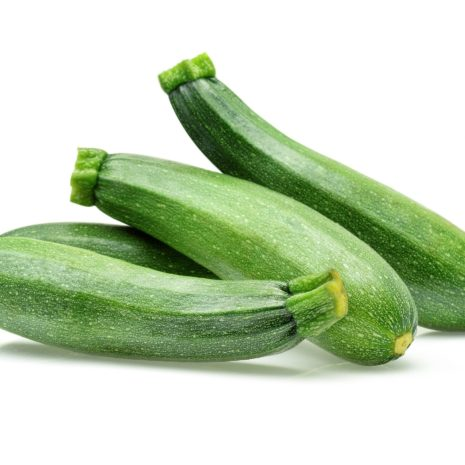 Courgette-scaled-1.jpg