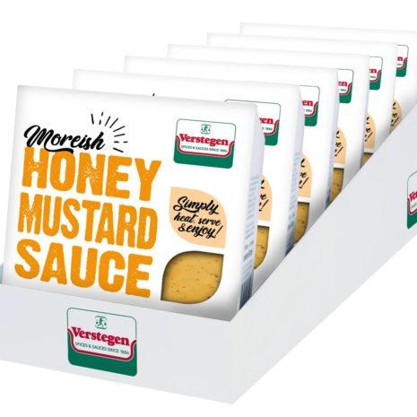 Honey-Mustard-Multi-Pack-Box-NEW-3.jpg