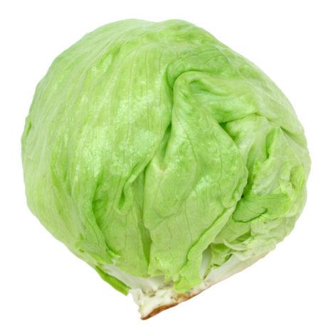 Iceberg-lettuce.jpg