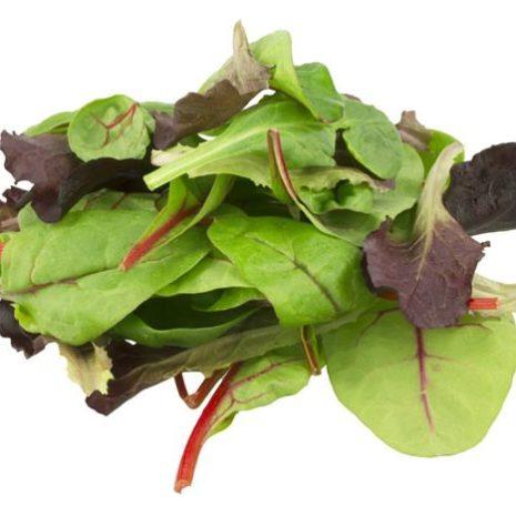 Leafy-Salad.jpg