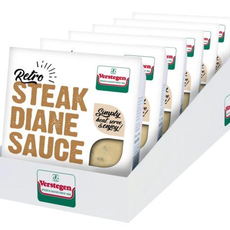 Steak-Diane-Multi-Pack-Box-NEW-1.jpg