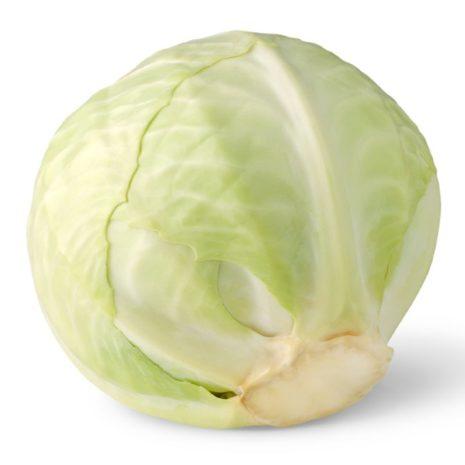White-Cabbage.jpg
