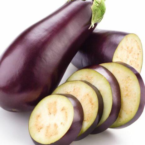 aubergine.jpeg