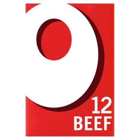 beef-oxo-2.jpg