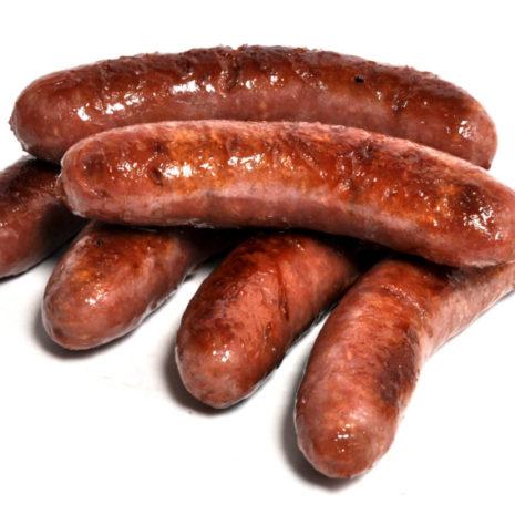 beef-sausage.jpg