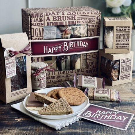 birthday-gift-box-of-treats-1.jpg