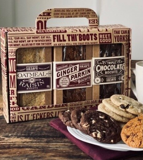 biscuit-gift-box-1-2.jpg