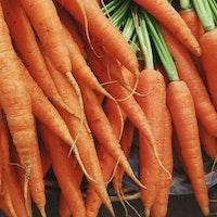 carrotts.jpg