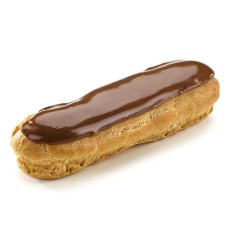 chocolate-eclair-1.jpg