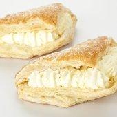cream-apple-turnover-1.jpg