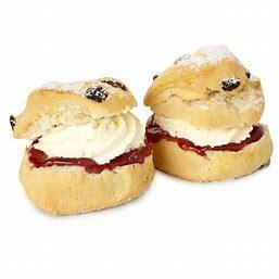 cream-scone-1.jpg