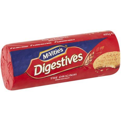 digestives-2.jpg