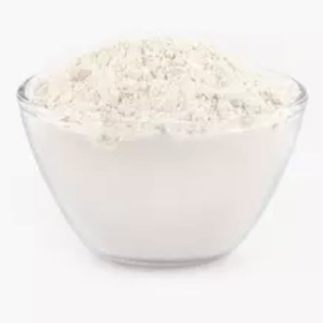 Self Raising Flour / kg