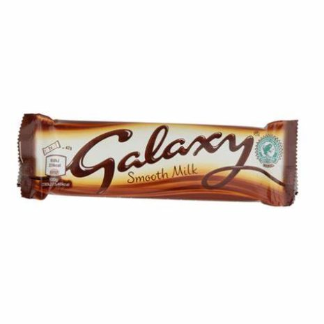 galaxy-1.jpg