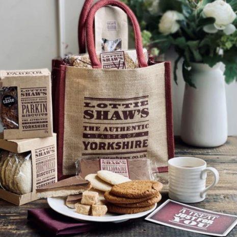 gift-bag-of-baked-treeats-1-1.jpg