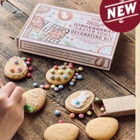 gingerbread-easter-egg-decorating-kit-1.jpg