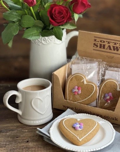 gingerbread-heart-1-1.jpg