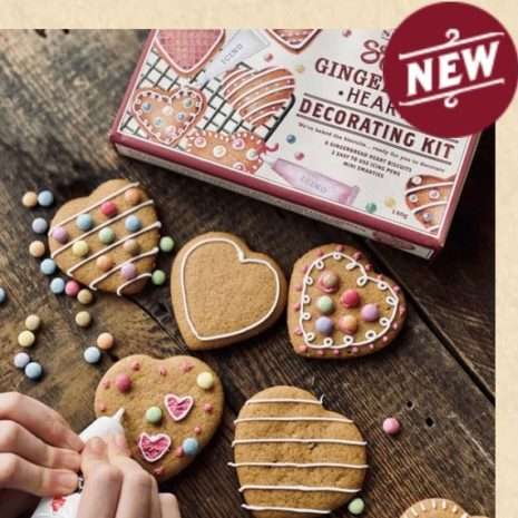 gingerbread-heart-decorating-kit-1.jpg