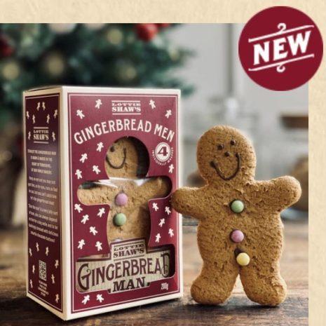 gingerbread-men-pack-of-4-1.jpg