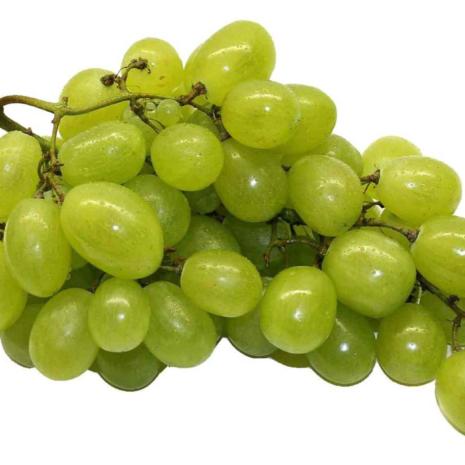 green-grapes.png
