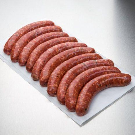 lamb-sausage.jpg