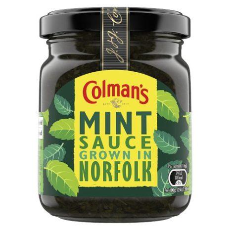 mint-sauce-2.jpg