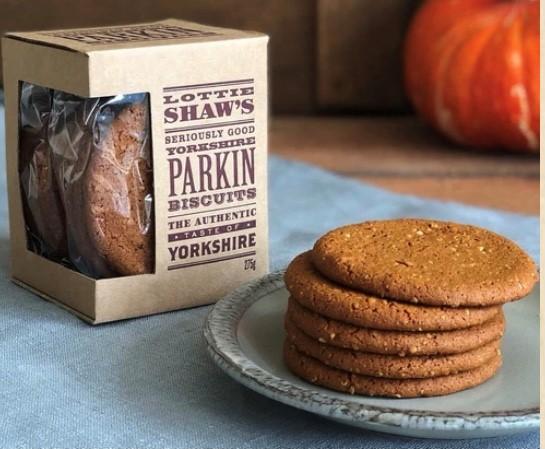 parkin-biscuits-1.jpg