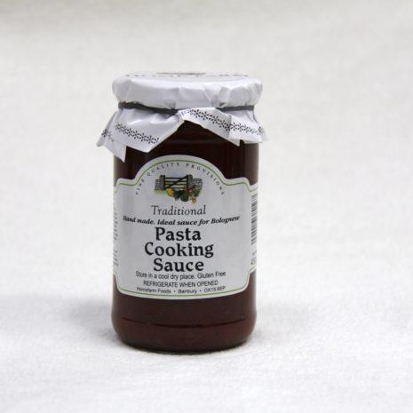 pastacookingsauce-scaled-2.jpg