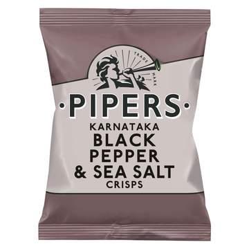 pepper-and-salt-1.jpg