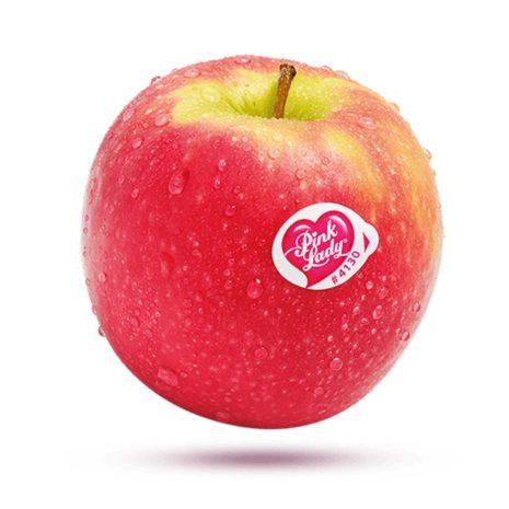 pink-lady.jpg