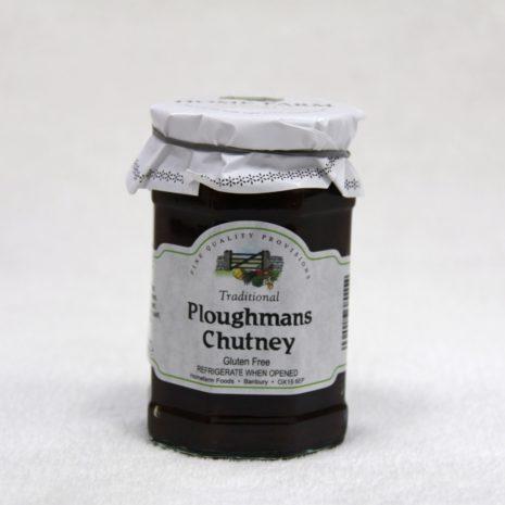 ploughmanschutney-scaled-2.jpg