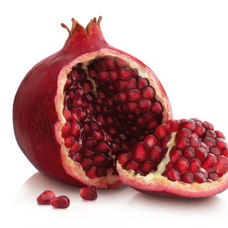 pomegranate-scaled-1.jpg
