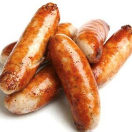 pork-and-apple-sausage.jpg