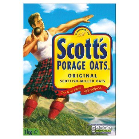 porridge-3.jpg