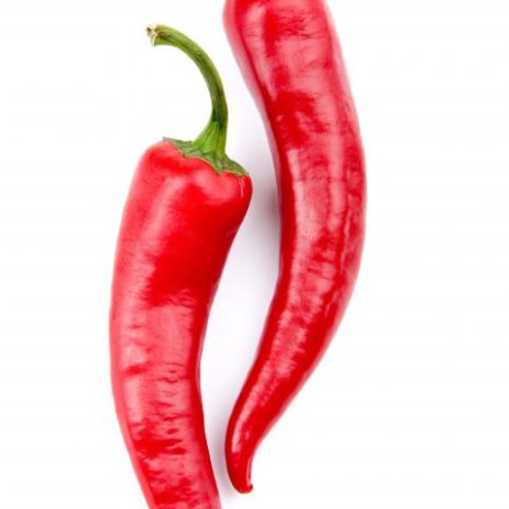 red-chili-peppers.jpg