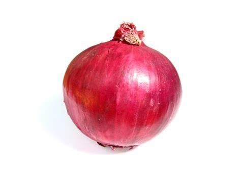 red-onion.jpg