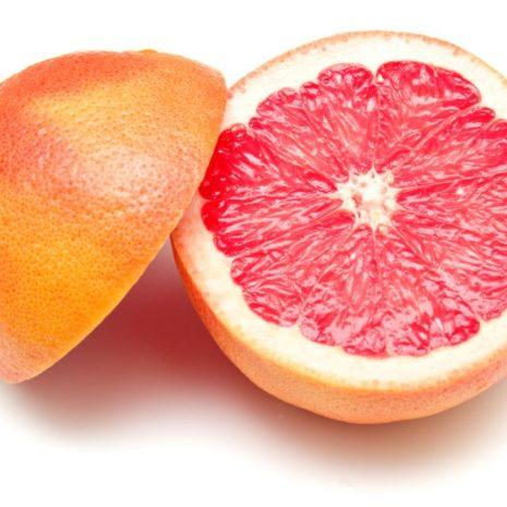 ruby-grapefruit.jpg