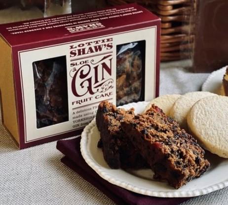 sloe-gin-fruit-cake-1.jpg