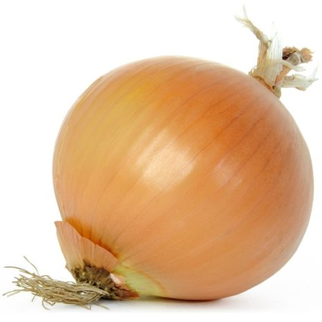 spanish-onion.jpg