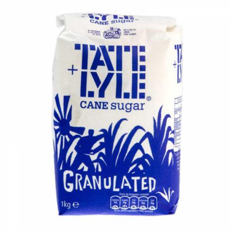 Granulated Sugar - 1kg