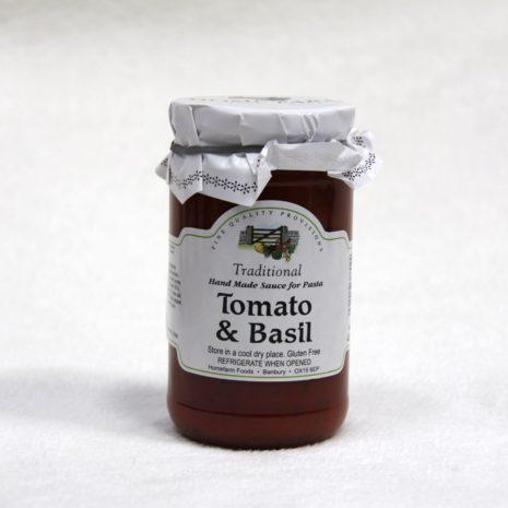 tomatoandbasil-scaled-2.jpg