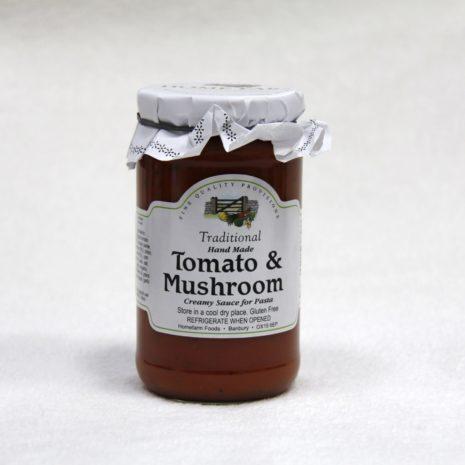 tomatoandmushroom-scaled-2.jpg