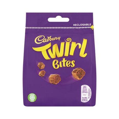 twirl-bites-3.jpg